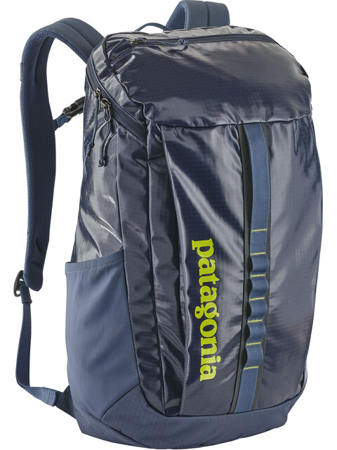 Patagonia Black Hole Pack Dolomite Blue